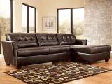 Furniture Stores Wichita Falls ashley Furniture White Leather sofa Fresh sofa Design