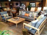 Furniture Stores Wichita Falls Rustic area Rhseewetterberichtinfo Furniture Used Furniture Stores