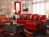Furniture Stores Wichita Falls sofa Mart Wichita Ks Unique sofa Design Furniture Row sofas