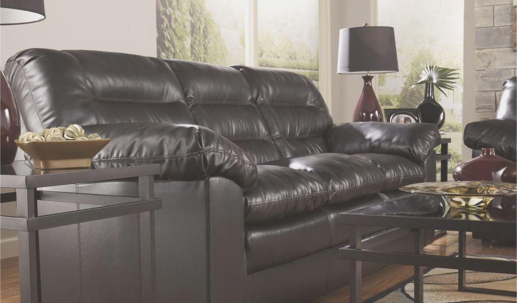 Furniture Stores Wichita Falls Tx Ashley Furniture White Leather