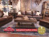 Furniture Stores Wichita Falls Tx Underpriced Furniture Reviews Bradshomefurnishings