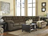 Furniture Stores Williamsburg Va Furniture Stores Joplin Mo ashley Furniture Sectional sofa Fresh