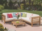Furniture Stores Wilmington Nc Unique 25 Outdoor Furniture Wilmington Nc Home Furniture Ideas
