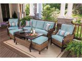 Furniture Stores Wilmington Nc Wrought Iron Patio Furniture Wilmington Nc