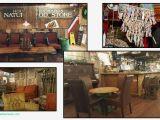 Furniture Thrift Stores Near Me Interior Decor Shop Near Me Inspirational Furniture Simple Furniture