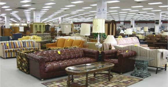 Furniture Thrift Stores Near Me New Furniture Thrift Stores Near Me