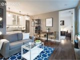 Furniture Warehouse Brooklyn Furniture Stores In Brooklyn Ny 34 Popular New Home Furniture