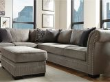 Furniture Warehouse Lyman Quality Discount Furniture Store Designer Bargain Furniture