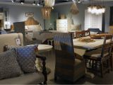 Furniture Warehouse Lyman Showroom Gallery Furniture Warehouse Showroom