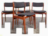 Furniture Warehouse Port Charlotte Fl 41 Fresh Furniture Warehouse Charlotte Nc Stock 166129