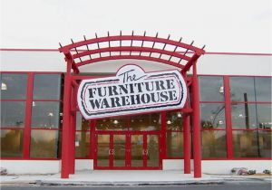 Furniture Warehouse Port Charlotte Fl Awesome Furniture Warehouse Port Charlotte Fl