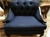 Furniture Warehouse San Antonio Warehouse Furniture San Antonio Best Of Cute Patio Couches for Sale