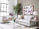 Furniture Wayless Cheap Furniture Stores Nyc Bradshomefurnishings