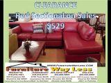 Furniture Wayless Furniture Way Less Offer Huge Variety Of Furniture Come Visit Us