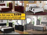 Furniture Wayless Heb2147 Furniture Way Less