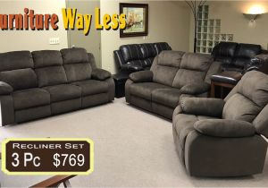 Furniture Wayless Inspirational Furniture Wayless