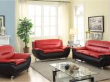 Furniture Wayless Ml888 Furniture Way Less