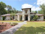 Gainesville Florida Homes for Sale Listing 11300 Sw 30th Avenue Gainesville Fl Mls 416590 Pais