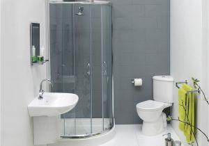 Galley Bathroom Design Ideas 25 Small Bathroom Ideas Gallery Household