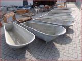Galvanized Bathtub for Sale New Galvanized Bathtub for Sale Stock Of Bathtub Decoration 75390