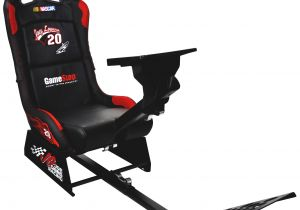 Gamestop Gaming Chair Best Of attractive Gamestop Gaming Chair