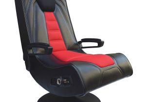 Gaming Chairs for Xbox One Luxury Gaming Chairs for Xbox One