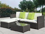 Gar Outdoor Chair Wicker Sectional Outdoor Furniture sofa Sciclean Home Design