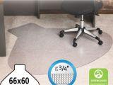 Garage Floor Mats Walmart 99 Walmart Office Chair Mat Best Cheap Modern Furniture Check
