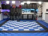 Garage Floor Mats Walmart Best Rubber Garage Flooring Popular Rubber Garage Floor Mats for