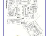 Garage Floor Mats Walmart Walmart Black Friday Floor Maps Elegant Map Neighborhood the