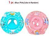 Garanimals Inflatable Baby Bathtub Amazon Kel Gar Snug Tub Ocean Friends Baby Bathing