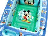 Garanimals Inflatable Baby Bathtub Garanimals Inflatable Bathtub – Going Gems