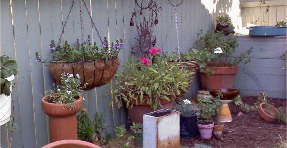 Garden Art From Recycled Materials 38 Luxury Yard Art Landscaping Inspiring Home Decor