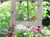 Garden Art From Recycled Materials Garden Art Easel Idea Gallery Pinterest Garden Art Art Easel