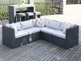 Garden Art From Recycled Materials Garden Decorations Catalog Inspirational 20 New Garden Decor From