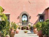 Garden Art Umbrellas Firenze 39 Best toscana E Firenze Images On Pinterest