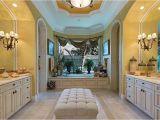 Garden Bathtub Decorating Ideas 45 Affordable Bathroom Garden Tub Decorating Ideas