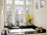 Garden Bathtub Decorating Ideas Garden Tub Window Ideas Remodel and Decor