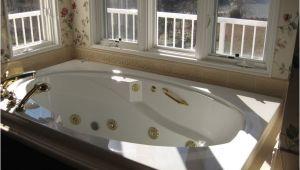 Garden Bathtubs for Sale 70s Bathroom Indoor Garden Tub Garden Tub