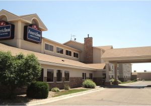 Garden City Inn Fresh Hotels In Garden City Sc Hampton Inn