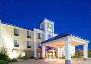 Garden City Inn Holiday Inn Express Suites Garden City Hotel by Ihg