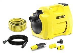 Garden Hose Booster Pump New Garden Hose Booster Pump Karcher International