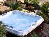 Garden Leisure Spa Parts orlando Jacuzzi Hot Tubs Store Spas Dealer 407 720 6119