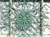 Garden Ridge Metal Wall Art 37 Elegant Garden Gate Wall Decor Inspiring Home Decor