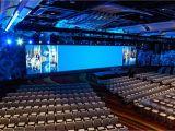 Garden State Performing Arts Center Meetings and events at Hyatt Regency atlanta atlanta Ga Us