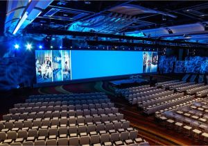 Garden State Performing Arts Center Meetings and events at Hyatt Regency atlanta atlanta Ga Us
