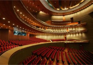 Garden State Performing Arts Center theaters and Performing Arts Centers Photos and Facts