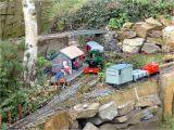 Garden Trains Garden Railway Wikipedia