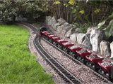 Garden Trains Garden Trains 2013 Youtube