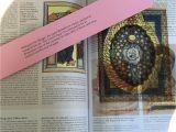 Gardner S Art Through the Ages 13th Edition Mca Blog Reclaiming Gardner S Art History